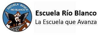 Escuela Río Blanco